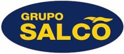 GRUPO-SALCO